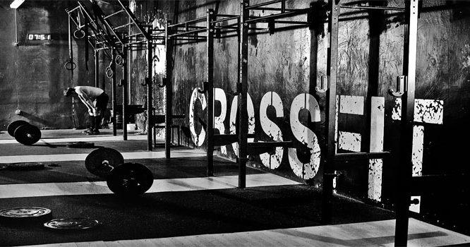 Los 5 mejores gimnasios de Crossfit en Barcelona