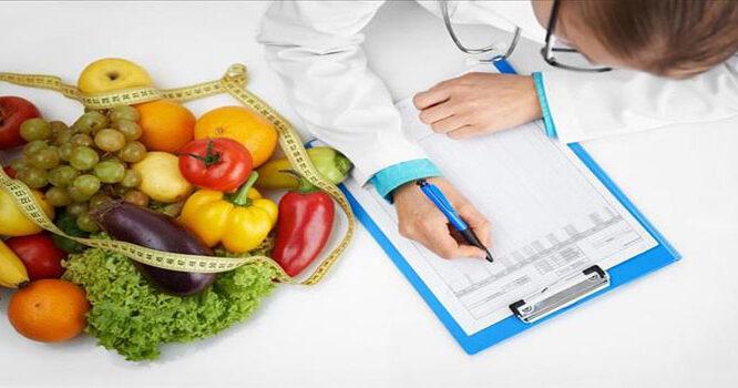 Los 6 mejores Dietistas y Nutricionistas en Barcelona