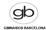 Gimnasios Barcelona