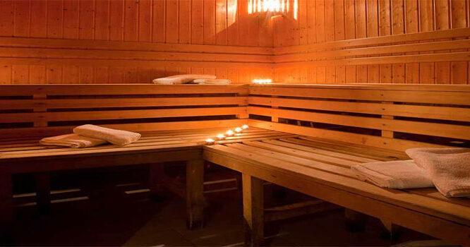 Las 6 mejores Saunas gay en Barcelona