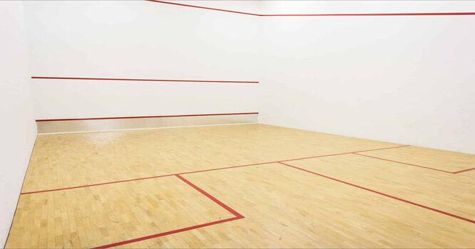 Los 6 mejores Clubs de Squash en Barcelona