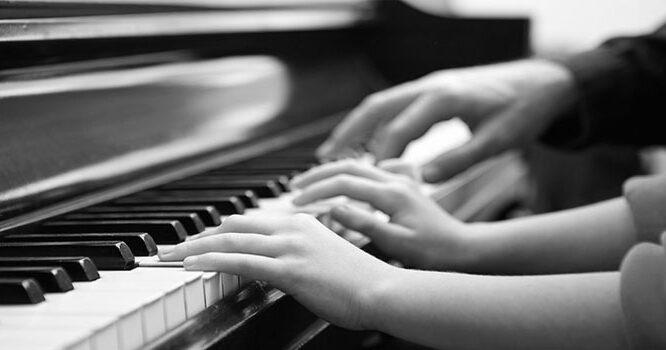 Las 6 mejores Escuelas de Piano en Barcelona