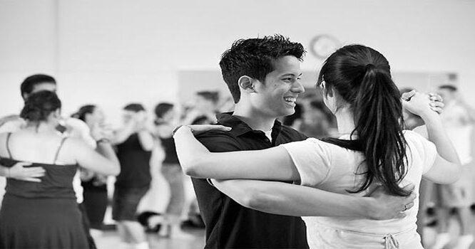 6 Lugares donde bailar Salsa en Barcelona