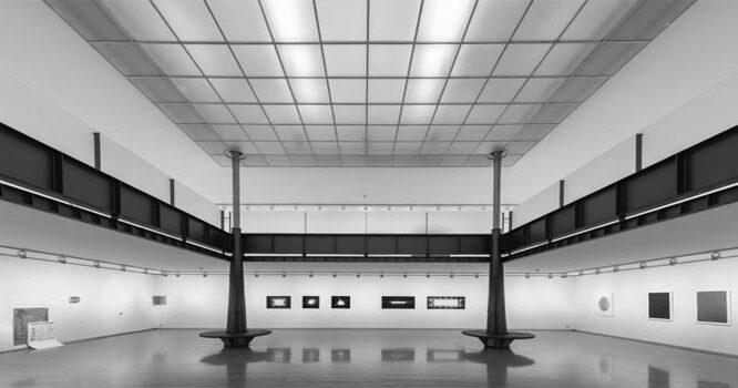 Las mejores Galerías de Arte en Barcelona